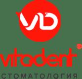 vitadent-stomatalogiaya